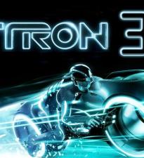Джаред Лето начал готовиться к роли для «Трона 3»
