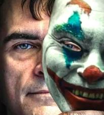 Хоакину Фениксу предложено 50 миллионов долларов за съемки в двух сиквелах «Джокера»