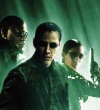 По мнению Киану Ривза, «Матрица 4» - это история любви