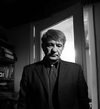 Александр Сокуров: «Тайна заключается в том, что никакой тайны нет»