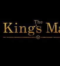 Опубликовано официальное название и краткое описание приквела «Kingsman»