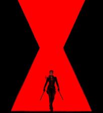 Первый трейлер «Черной Вдовы» представляет начало  4-й фазы Marvel