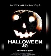 На этой неделе в Северной Каролине стартуют съемки фильма «Хэллоуин убивает»