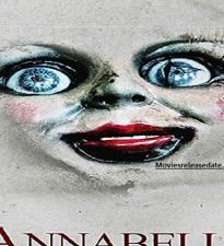 Зловещая кукла возвращается домой в первом трейлере фильма «Проклятие Аннабель 3»