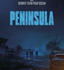 Зомби-апокалипсис в первом трейлере предстоящего сиквела «Поезд в Пусан: Полуостров»