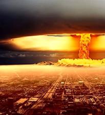 Киллиан Мерфи сыграет отца атомной бомбы Дж. Роберта Оппенгеймера в новом фильме режиссера Кристофера Нолана