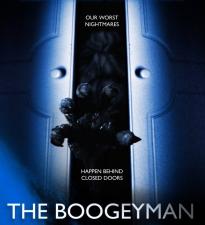 Скотт Бек и Брайан Вудс рассказывают об экранизации «Бугимэна» Стивена Кинга
