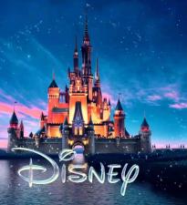 Disney обещает выпуск новых фильмов для франшиз «Чужой», «Планета обезьян» и «Кингсмен»