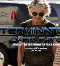 Режиссер Тим Миллер заявил на CinemaCon, что в фильме «Терминатор: Темная Судьба» будет новый опасный Терминатор