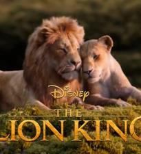 Начата разработка проекта «Король Лев 2» под руководством режиссера Барри Дженкинса