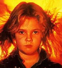 Зак Эфрон сыграет главную роль в ремейке студии Blumhouse «Поджигатель»
