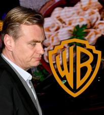Кристофер Нолан, возможно, расстанется с Warner Bros. после сделки с HBO Max