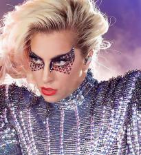 Леди Гага снимется в предстоящем фильме Ридли Скотта «Гуччи»