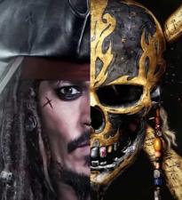 Марго Робби, похоже, подтверждает слухи о кастинге «Пиратов Карибского моря 6»