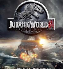 «Мир Юрского периода 3» будет сниматься в легендарной английской Pinewood Studios
