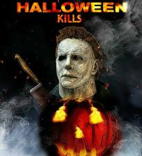 «Хэллоуин убивает» может полностью изменить франшизу