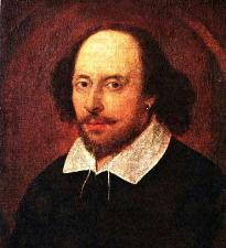 Актуальность Шекспира
