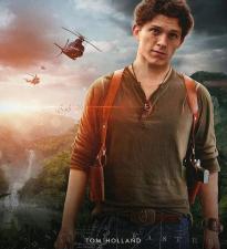 В марте начнутся съемки долгожданного фильма Sony «Неизведанное: Удача Дрейка»