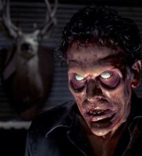 Режиссер перезагрузки «Зловещих мертвецов» Ли Кронин обещает, что фильм станет оригинальной ужасной историей