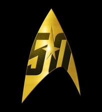 Звёздный путь: Путешествие длиною в 50 лет