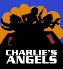 Новый состав агентства Townsend в первом трейлере перезагрузки «Ангелов Чарли»