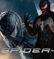 Sony и Marvel Studios готовятся внести огромные изменения в жанр комиксов при помощи фильма «Человек-паук 3»