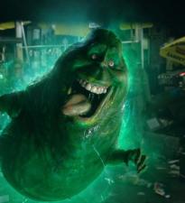 Билл Мюррей, похоже, будет участвовать в «Охотниках за привидениями» 2020 года режиссера Джейсона Райтмана