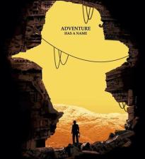 Сценарист Дэвид Кепп возвращается к работе над проектом «Индиана Джонс 5»