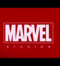 Безымянный проект от Marvel Studios готовится к съемкам в Австралии