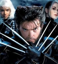 «Люди Икс» не вписываются в текущий пятилетний план Marvel Studios