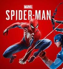 Человек-паук возвращается во вселенную Marvel для еще одного фильма