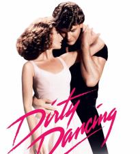 Грядущее продолжение «Грязных танцев» не будет пытаться заменить Патрика Суэйзи
