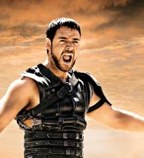 Крис Хемсворт, возможно, станет сыном Максимуса в «Гладиаторе 2»