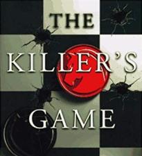 Похоже, Дэйв Батиста сыграет главную роль в долгожданном триллере «Игра убийцы»