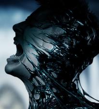 В «Веноме 2» может появиться новый симбиот