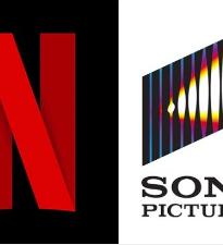 Netflix будет эксклюзивно транслировать новые фильмы студии Sony