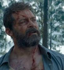 Хью Джекман снимется в оригинальном научно-фантастическом триллере «Воспоминания»