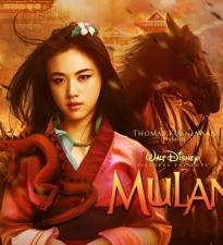 Ремейк «Мулан» будет очень отличаться от традиционных предыдущих переделок классики Disney
