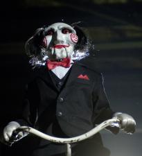Студия Lionsgate начала производство «Пилы 9»