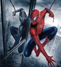 «Человек-паук 3» представит совершенно новую концепцию развития истории Питера Паркера