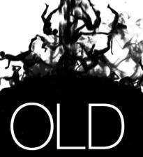 Первые кадры загадочного нового триллера М. Найта Шьямалана «Старое» были представлены во время Суперкубка