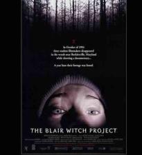 Оригинальный режиссер «Ведьмы из Блэр» хочет по-новому оживить франшизу