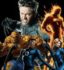 Дисней будет искать нового Росомаху после получения Marvel персонажей франшизы «Люди Икс»