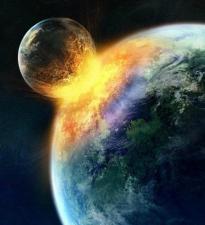 Джош Гэд спасет Землю в новом научно-фантастическом триллере «Падение Луны» маэстро Роланда Эммериха