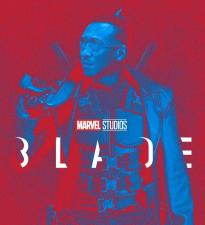 Режиссер музыкальной драмы «Откуда ты родом?» Бассам Тарик подтвердил свое руководство предстоящей перезагрузкой «Блэйд» для Marvel Studios