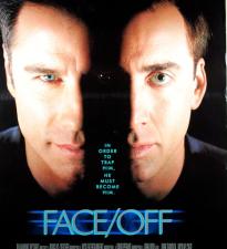 Студия Paramount Pictures пригласила режиссера Адама Вингарда для создания ремейка боевика 1997 года «Без лица»