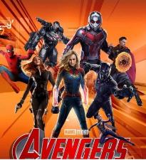 Босс Marvel Кевин Файги сообщил о начале разработки проекта «Мстители 5»