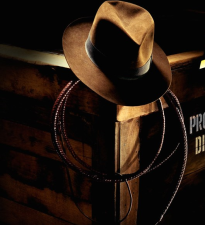Продюсер «Индианы Джонса 5» обещает поклонникам самый лучший фильм