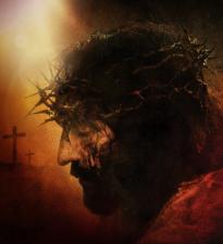 Мэл Гибсон продолжает разрабатывать проект «Страсти Христовы 2»