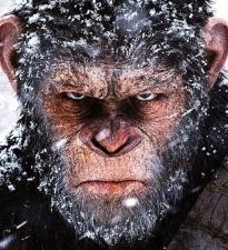 Режиссер Уэс Болл прокомментировал свою работу над предстоящим фильмом «Планета обезьян»